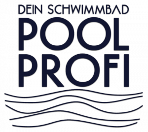 Pool Profi Saalfelden